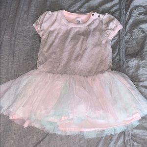 Baby Gap toddler dress